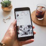 Comment créer votre propre stratégie sur les réseaux sociaux