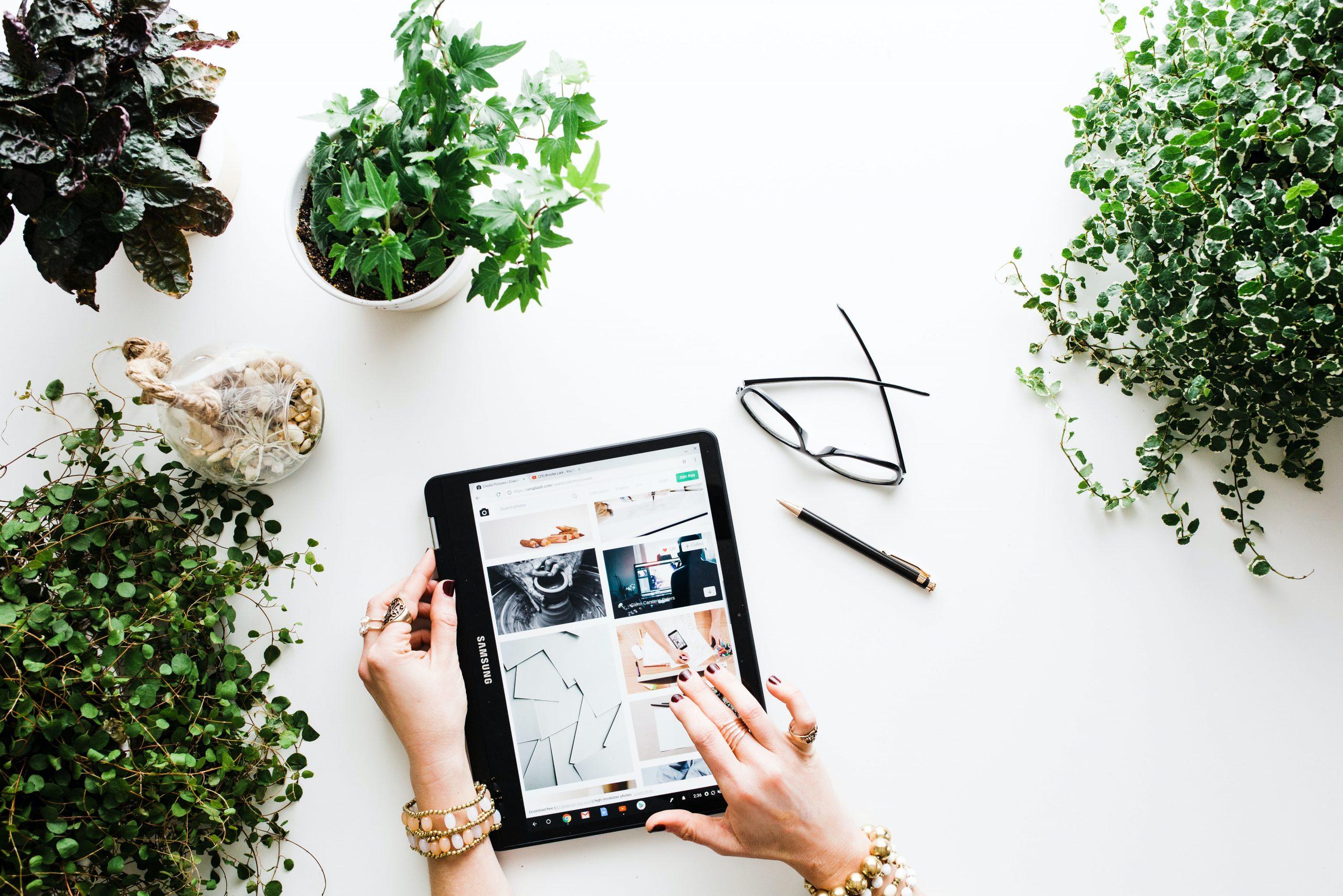 Pourquoi votre entreprise devrait-elle avoir un blog ?