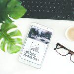 Qu'est ce que le marketing digital?