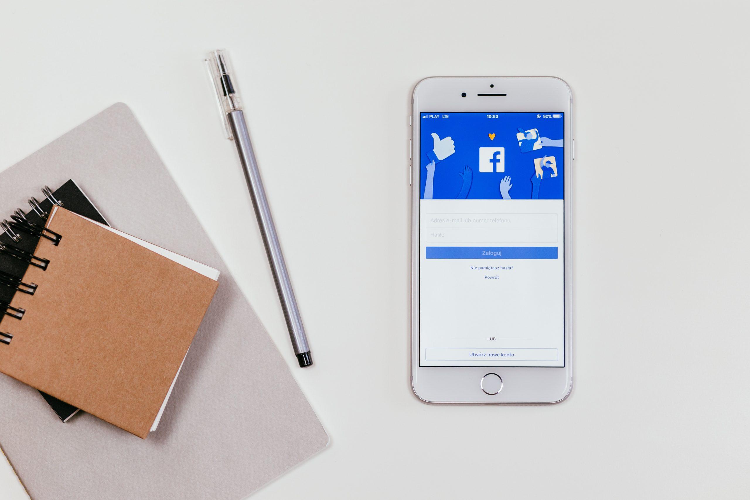La publicité en ligne : Facebook, Google, LinkedIn