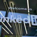 Comment modifier votre profil LinkedIn lorsque vous souhaitez lancer une entreprise ?