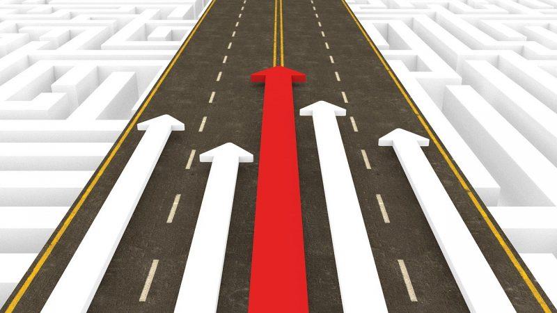 Construire une approche de niche unique grâce à des stratégies marketing