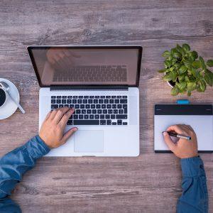 Pourquoi la vitesse de chargement du site Web est plus importante